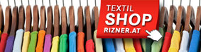 RIZNER.at