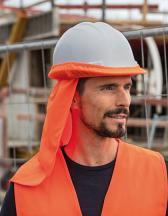 UV-Protection For Helmet/Cap